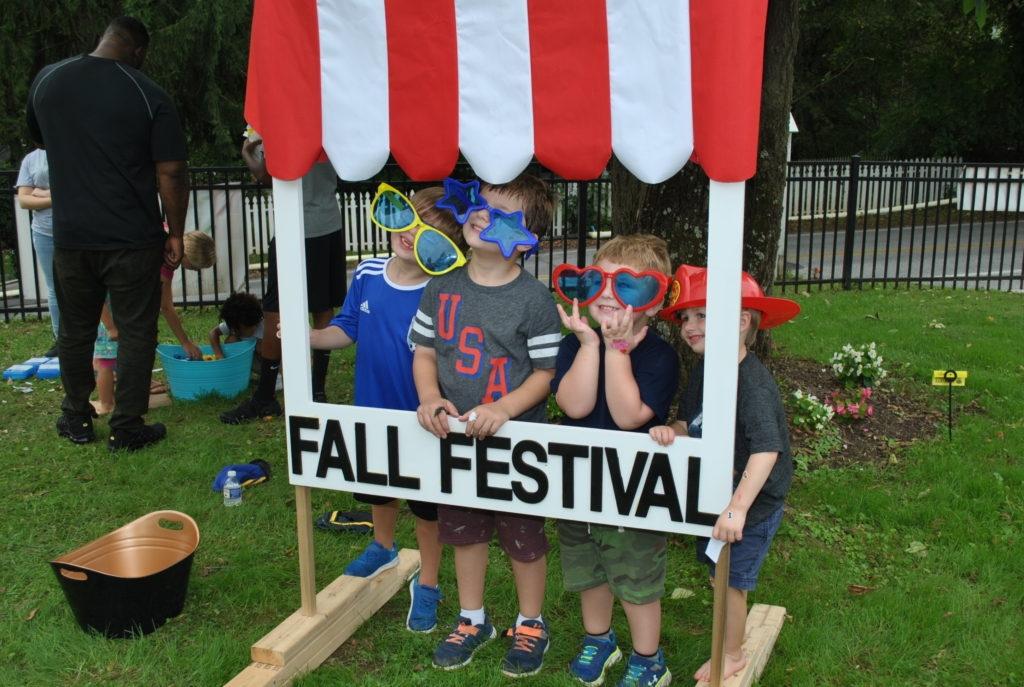 2018-Fall-Fest-_0489-1024x687