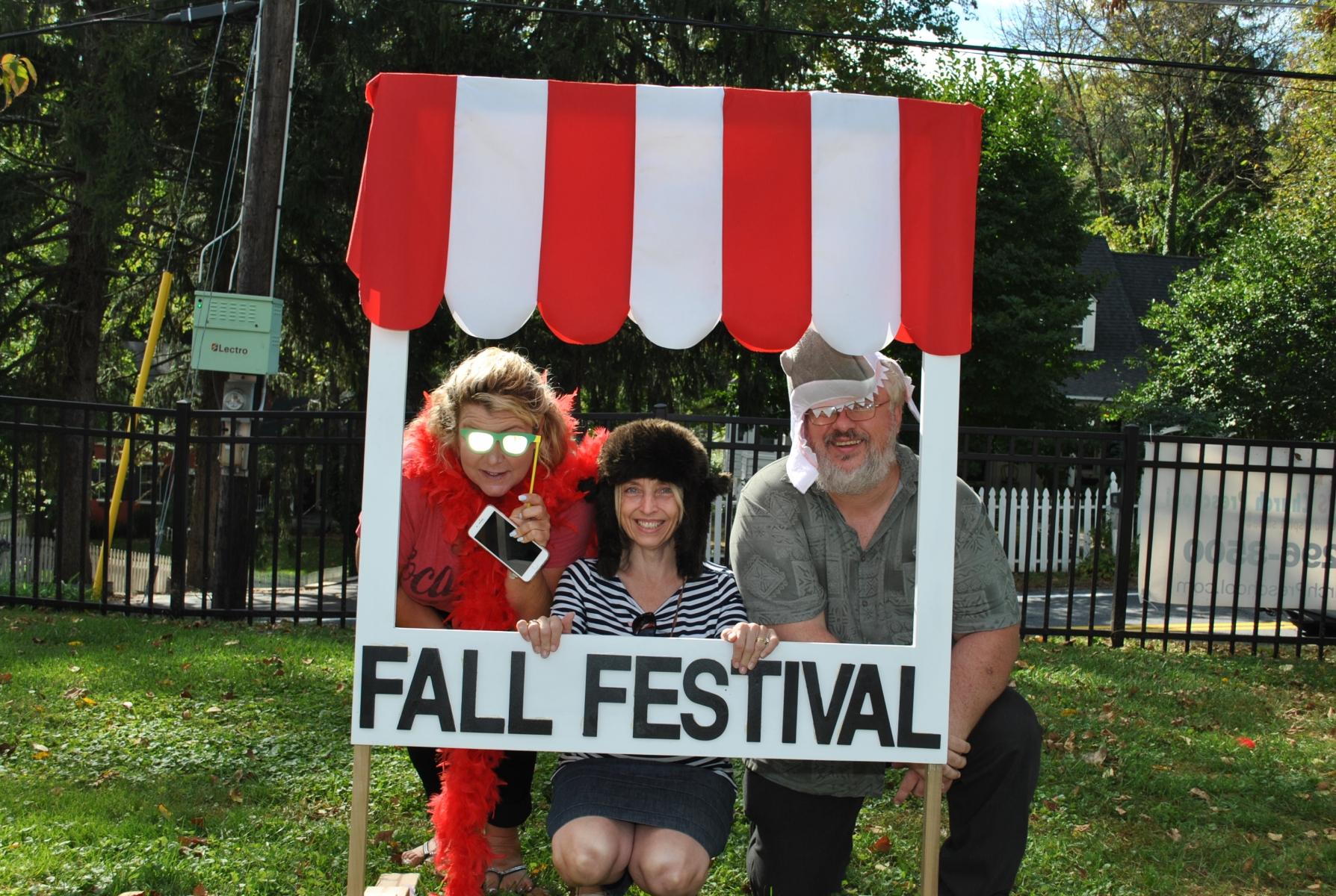 Fall-Fest_0517