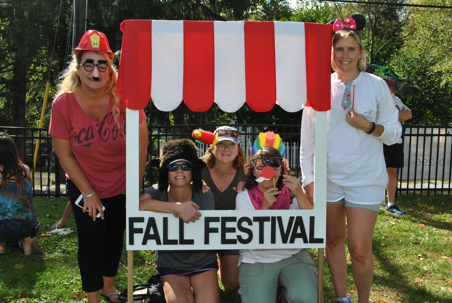 fall festival_0531