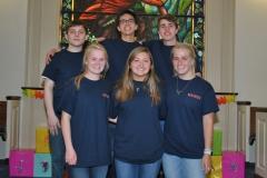 hunts-church-senior-youth-service_0655