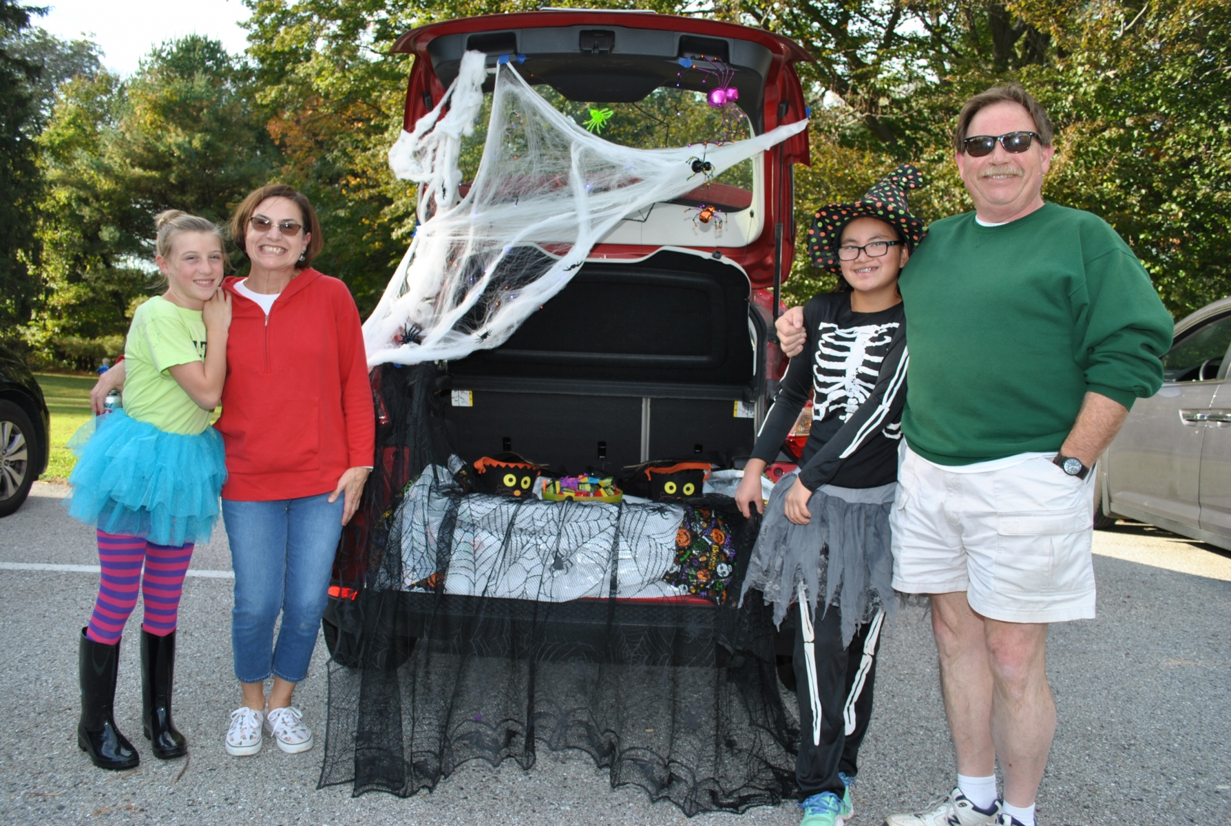 trunk-or-treat-hunts-church_0150