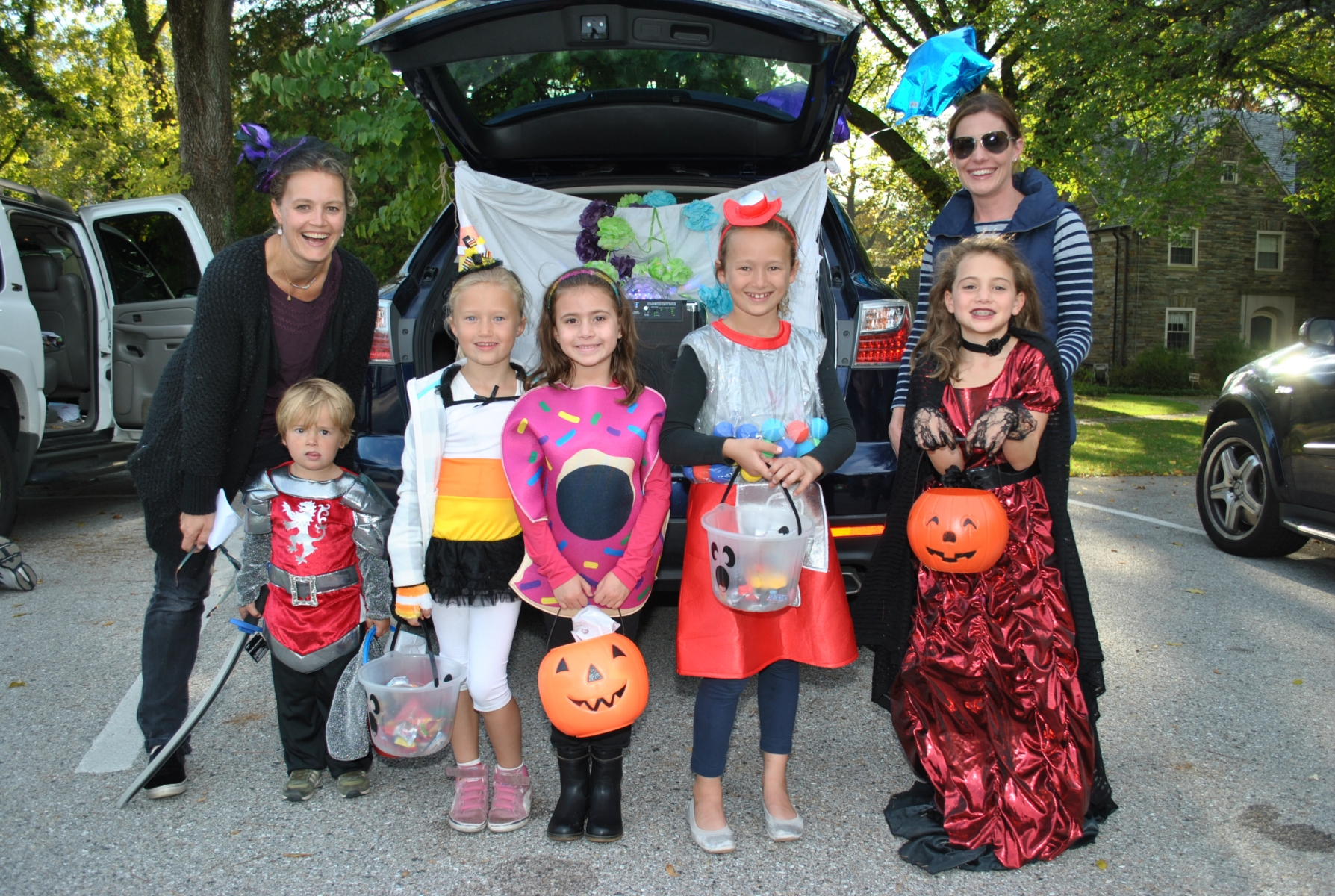 trunk-or-treat-hunts-church_0181
