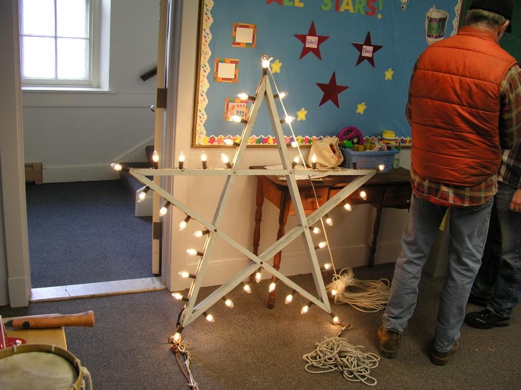trustees-christmas-star_P1010108