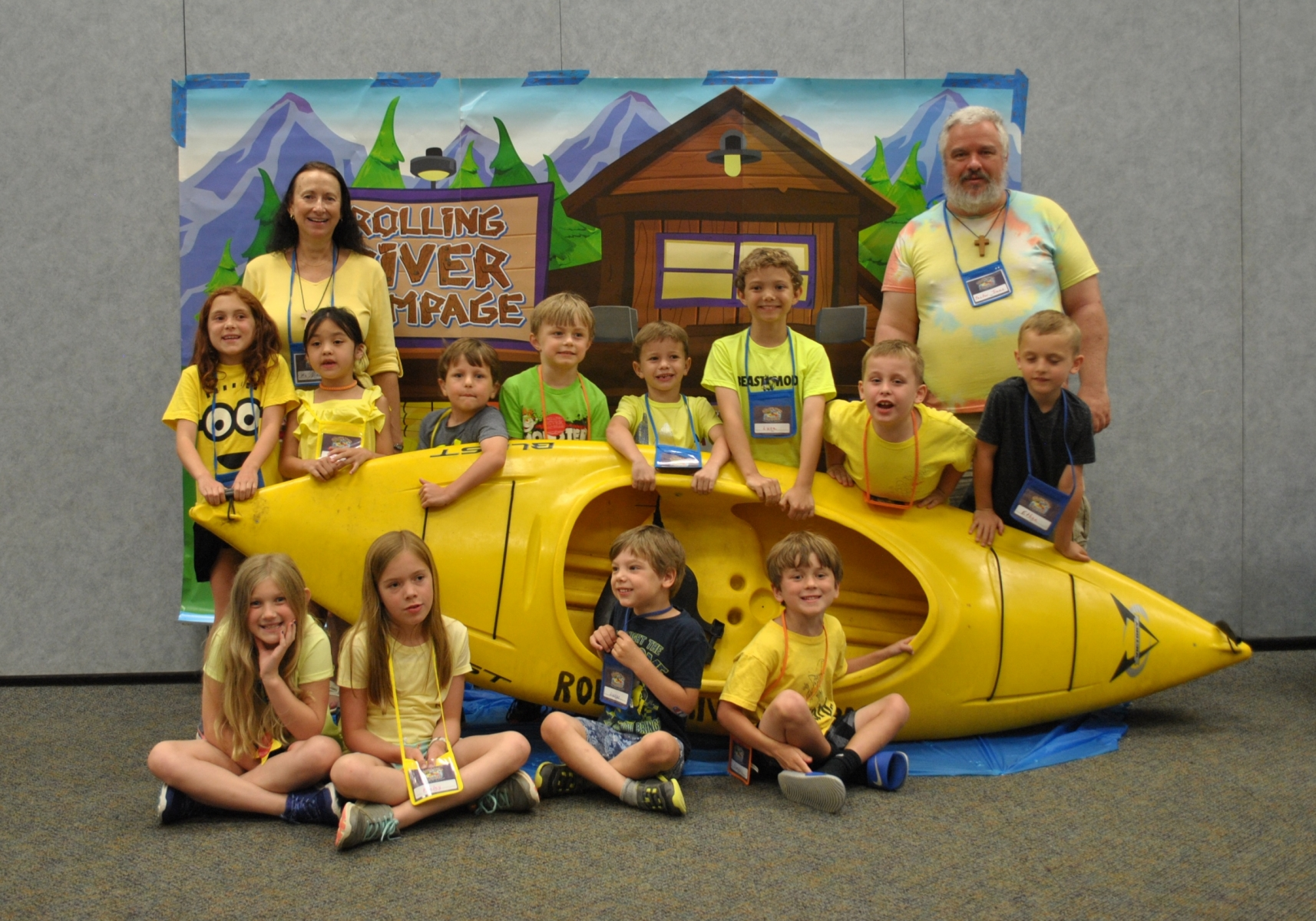 vacation-bible-school-hunts_0215a