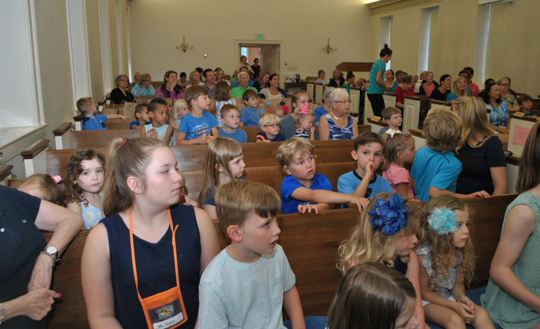 vacation-bible-school-hunts_0516