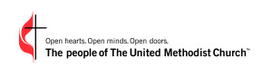umc_open_logo