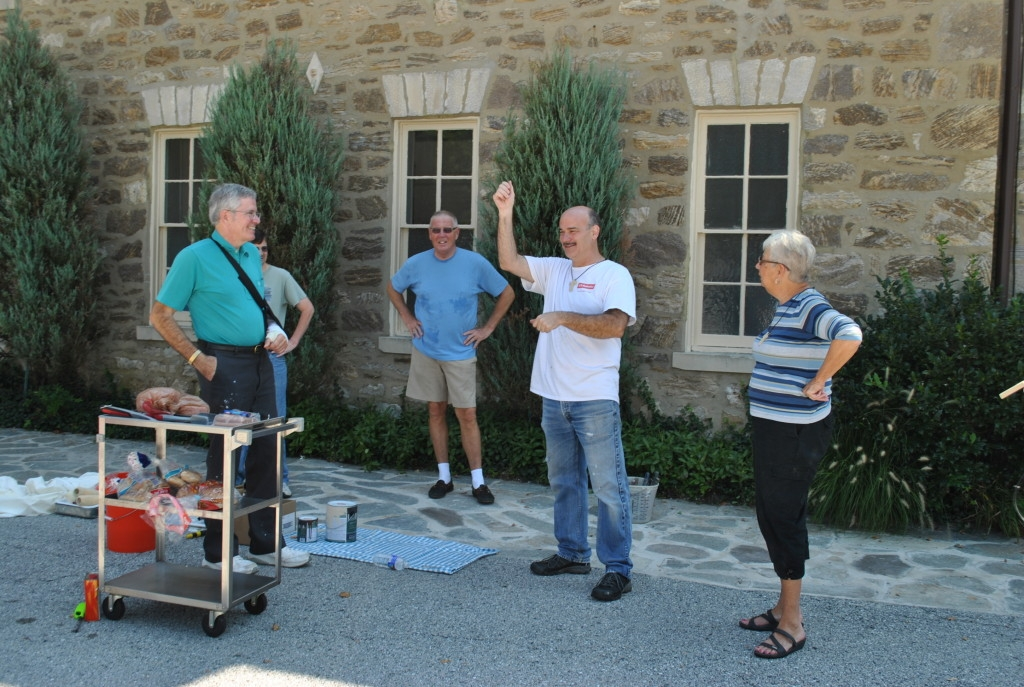 trustees-workday-cookout_0672
